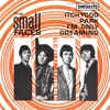 Itchycoo Park - Single, Small Faces