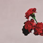 Love In the Future - John Legend - John Legend