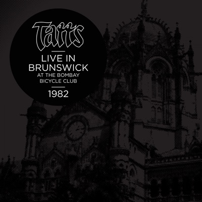 Tatts: Live in Brunswick - Rose Tattoo