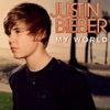 Justin Bieber - My World Album