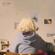 BOL4 - Full Album RED PLANET [Hidden Track] - 좋다고 말해