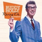 Buddy Holly - Dearest