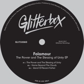 Folamour - The Power and The Blessing of Unity