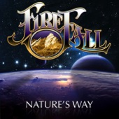 Firefall - Nature's Way (feat. Timothy B. Schmit)
