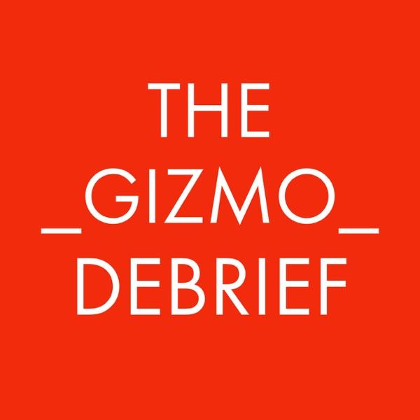 The Gizmo Debrief: A Formula 1 Podcast