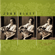 The Tiki Bar Is Open - John Hiatt