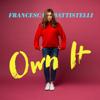 The Breakup Song - Francesca Battistelli mp3