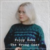 Poppy Rose - The Wrong Ones
