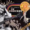Jill Sobule - Where Is Bobbie Gentry (Live) artwork