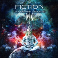 Om Namah Shivaya - FICTION (RS)