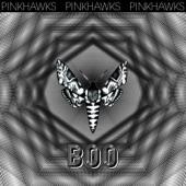 Pink Hawks - Ven Aqui
