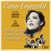 Caro Emerald - Back It Up (Live) artwork