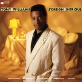 Tony Williams - Sister Cheryl