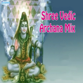 Shree Vedic Archana Mix