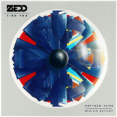 Find You Feat. Matthew Koma & Miriam Bryant Zedd