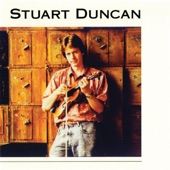 Stuart Duncan - My Dixie Home