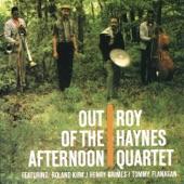 Roy Haynes Quartet - Some Other Spring