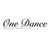 One Dance Feat. Wizkid & Kyla Drake - Drake