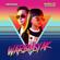 Warbiasyak (feat. Ananta Vinnie) - Neona & Ananta Vinnie