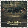 Black Motion - Joy Joy (feat. Brenden Praise) artwork