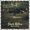 Black Motion - Little Blue Girl (feat. MissP) [Tribute to Nina Simone a.k.a. Strange Fruit] artwork