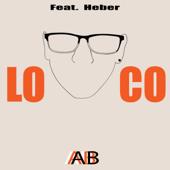 Loco (feat. Heber)