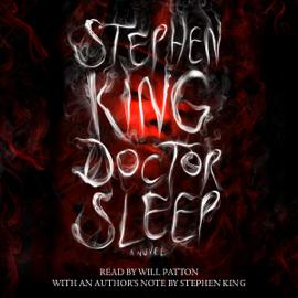 Doctor Sleep (Unabridged) - Stephen King MP3 Download