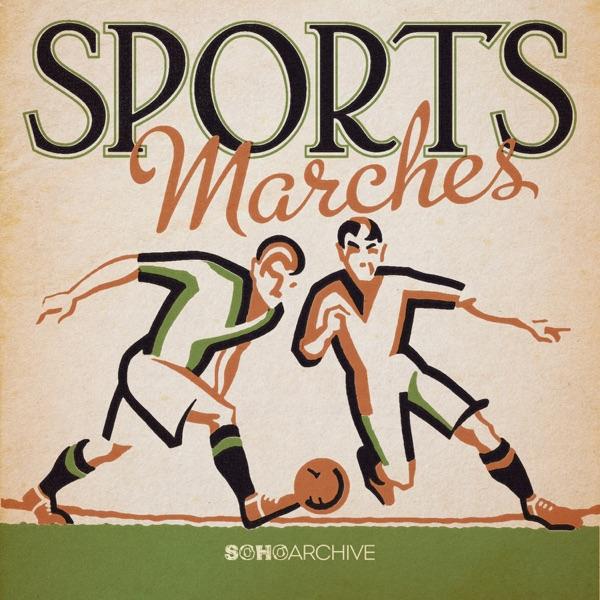 Sports Master Podcast