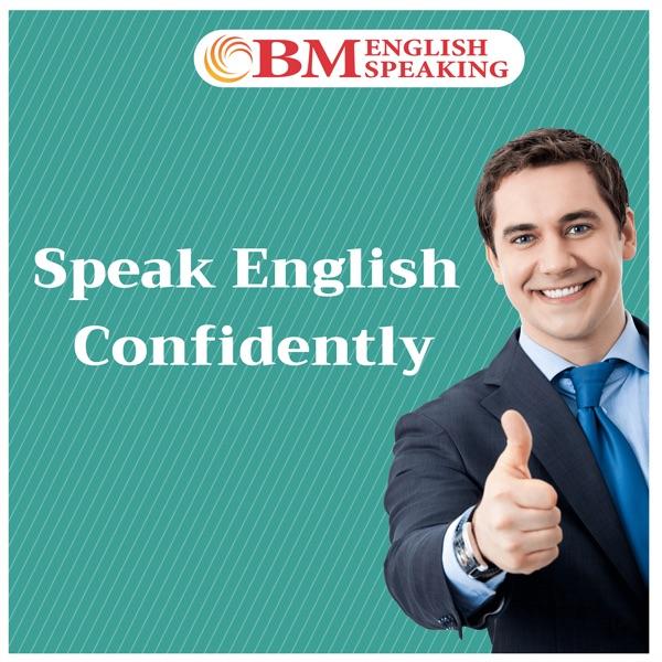 BM English Speaking Radio