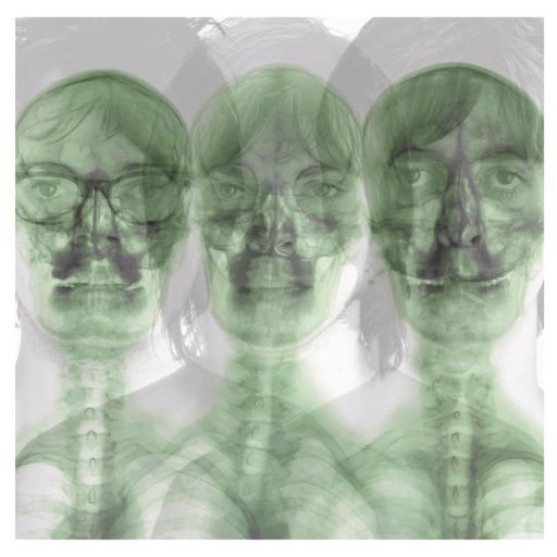 Art for Moving by Supergrass