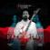 Chandresh Kudwa - Free Spirit (feat. Mohini Dey & Gino Banks)
