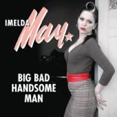 Big Bad Handsome Man (Radio Edit)
