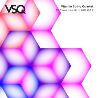 vitamin string quartet modern wedding collection torrent