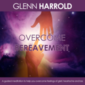 Overcome Bereavement (unabridged)