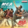 MCA Title Track Single
