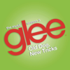 Glee: The Music, Old Dog, New Tricks - EP - Glee Cast