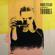 Parov Stelar - TROUBLE (feat. Nikki Williams)