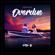 Erphaan Alves - Overdue