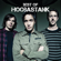 Out of Control - Hoobastank
