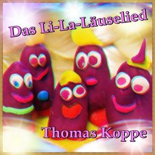 Alles Gute Zum Geburtstag By Thomas Koppe On Apple Music
