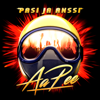 Pasi ja Anssi - AaPee artwork