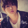 Relax & Chill - Nissy