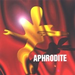 Aphrodite - Style from the Dark Side '99
