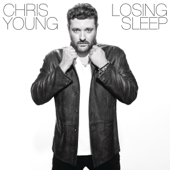 Hangin' On-Chris Young