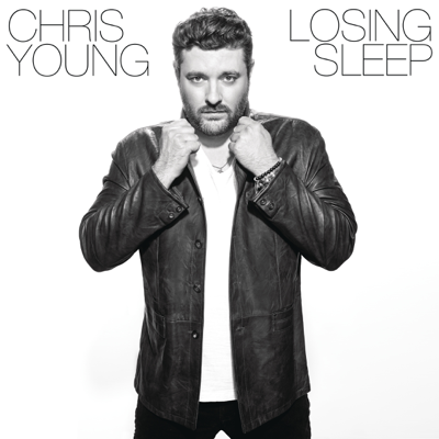 Hangin' On - Chris Young song