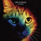ART-SCHOOL - Shining Evening