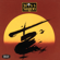 Miss Saigon (Original London Cast Recording) - Various Artists