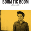 Allison Miller - Boom Tic Boom artwork
