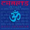 Ravi Shankar - Chants of India artwork