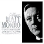 Matt Monro - Fly Me to the Moon (In Other Words)